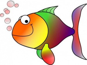 bubbling-cartoon-fish-clip-art_433941