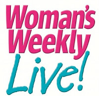 womans-weekly-live-logo-300x289