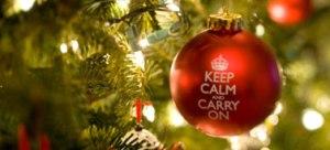 96371213_keep-calm_377x171
