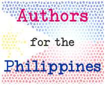 authors for philippines