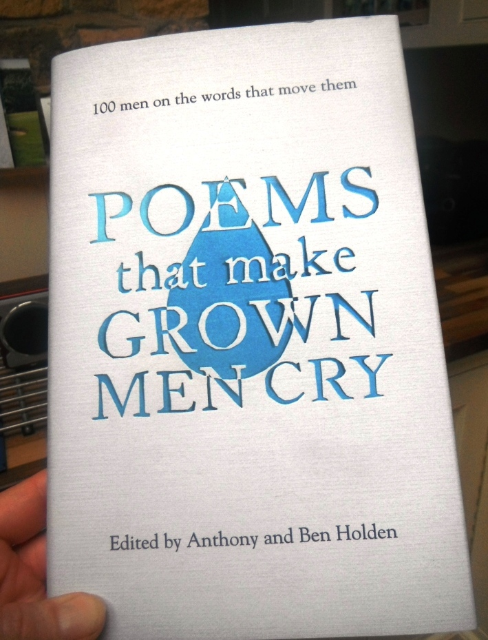 Poems That Make You Cry Giveaway Results Blog About Writing