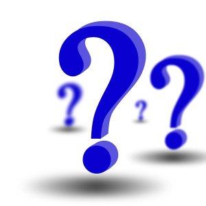 questionmark-y6zdzh