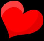 heart20-240x220