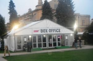 Cheltenham Festival 002