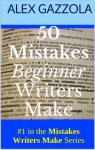 50 Mistakes