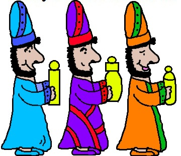 three wise men blog about writing rh blogaboutwriting wordpress com Three Wise Men Clip Art Three Wise Men Silhouette