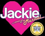 jackie-logo