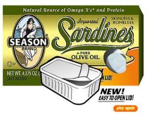season-sardines-canned-720768