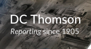 By spooky coincidence, I've just found out that D C Thomson was founded in the same year that my PF serial starts: 1905.