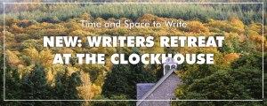 Writers_Retreats_Clockhouse