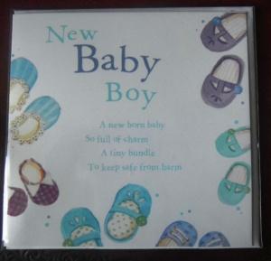 Baby boy 001