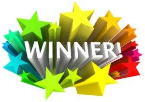 winner-clipart-1