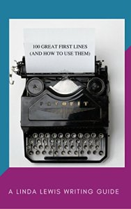 100-first-lines