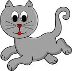 cat-clipart-free-cat-clipart-1