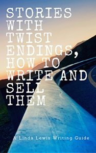 twist-endings
