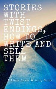 twist-endings